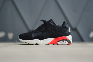 PUMA Blaze 'Croc Hunter' Pack