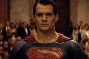Batman v Superman: Dawn of Justice (Special Promo Trailer)