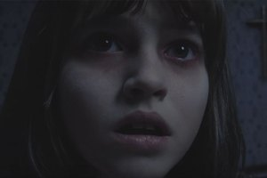 The Conjuring 2 (Official Trailer)