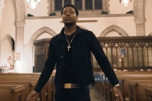 Lil Durk - If I Could (Video)