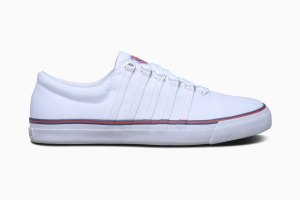 K-Swiss Surf N' Turf OG 50th