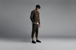 Publish x Revolve Man 'Total Freedom' Capsule