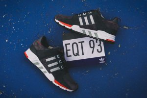 Adidas Originals Boston EQT Support 93
