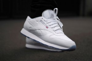 Reebok Classic Leather Ice