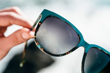Shwood Unveils Upcoming 'Sea' Collection