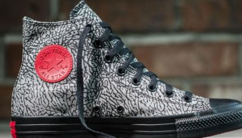 a6d305f8e7 Shoe Palace x Converse Chuck Taylor All Star