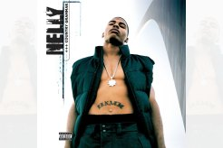 Nelly Country Grammar