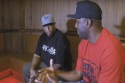 DJ Premier Talks Favorite Gangstarr Album