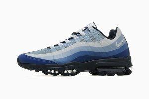 JD Sports x Nike Air Max 95 Gradient Blue