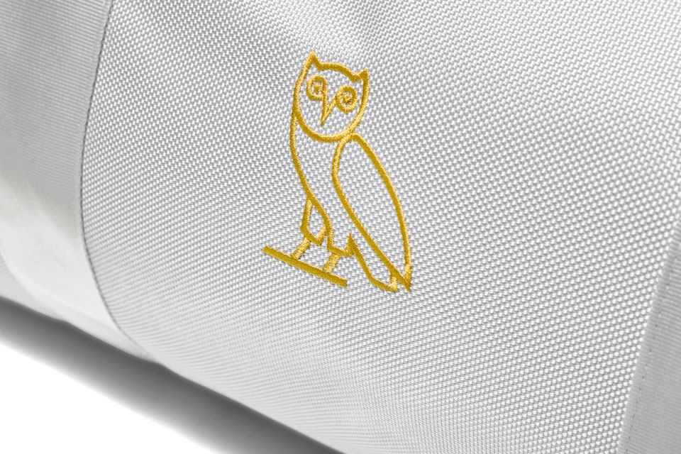 e7c2ae5787db Jordan x OVO Holiday 2016 Apparel Collection