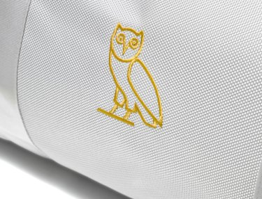 Jordan x OVO Holiday 2016 Apparel Collection