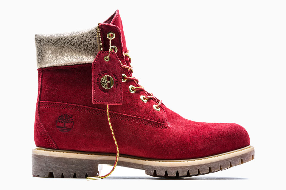 209f17d2a369 Timberland Holiday 2016