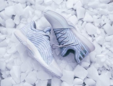 Adidas Harden Vol. 1 13 Below Zero