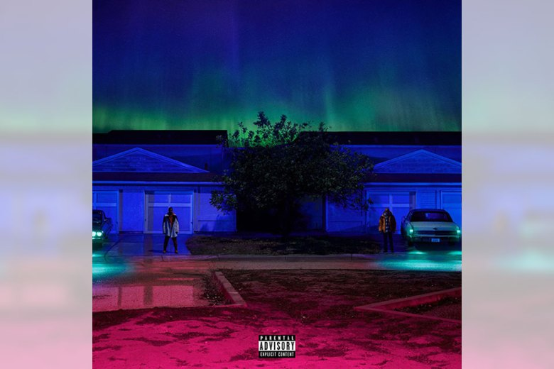 Big sean closes out the year by announcing his next album i decided