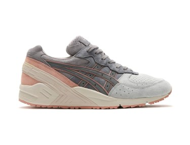 ASICS GEL-Sight Spring 2017
