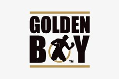 Golden Boy Promotions