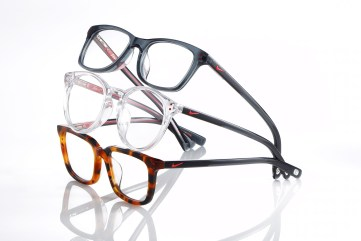 Kevin Durant & Nike Vision Eyewear Collection
