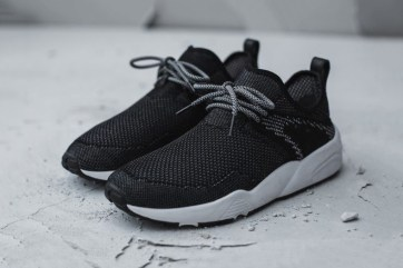 Stampd x PUMA Blaze of Glory Pack