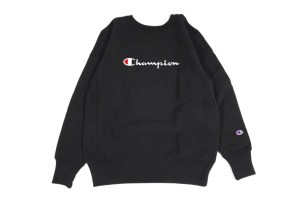 Undefeated x Champion 2017 Spring/Summer Collection