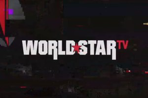 Worldstar TV