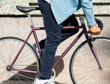 State Bicycle Co. Nightshade & Matte Black 6