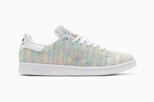 Adidas Stan Smith Multicolor
