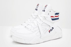 FILA All American Memorial Day Pack