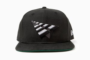 Roc Nation x New Era Cap