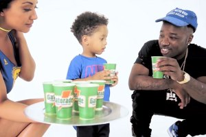 Troy Ave - Never Switch Video