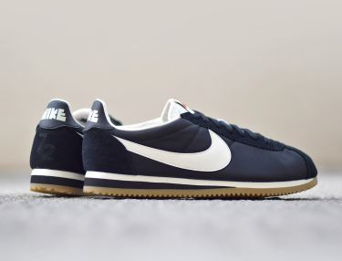 Nike Cortez Nylon '72 Oregon