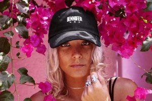 Bobby Hundreds Launches women's line JENNIFER