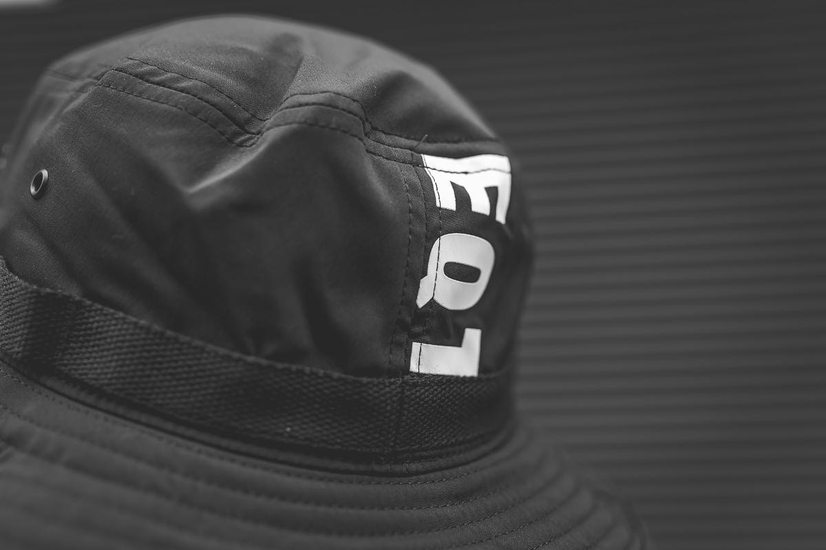 da5841c6 Adidas Releases EQT-Inspired Boonie Hat
