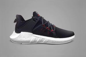 First Look at BAIT x Adidas EQT Support Future