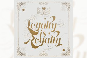 Masta Killa Loyalty Is Royalty
