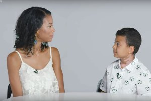 Parents Tell Their Kids Why They Smoke Weed