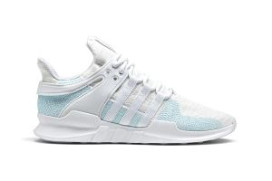 Parley x adidas Originals EQT Support ADV