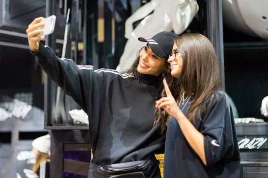 Here's What You Missed at ComplexCon 2017