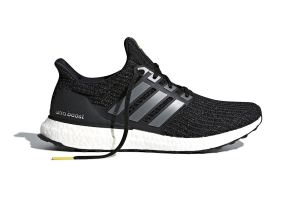 Adidas UltraBOOST 5th Anniversary