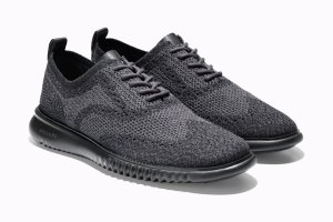 Cole Haan 2.ZERØGRAND Stitchlite Collection