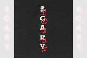 Drake Scary Hours