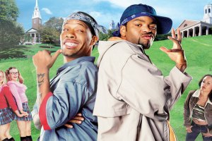 How High - Redman and Method Man