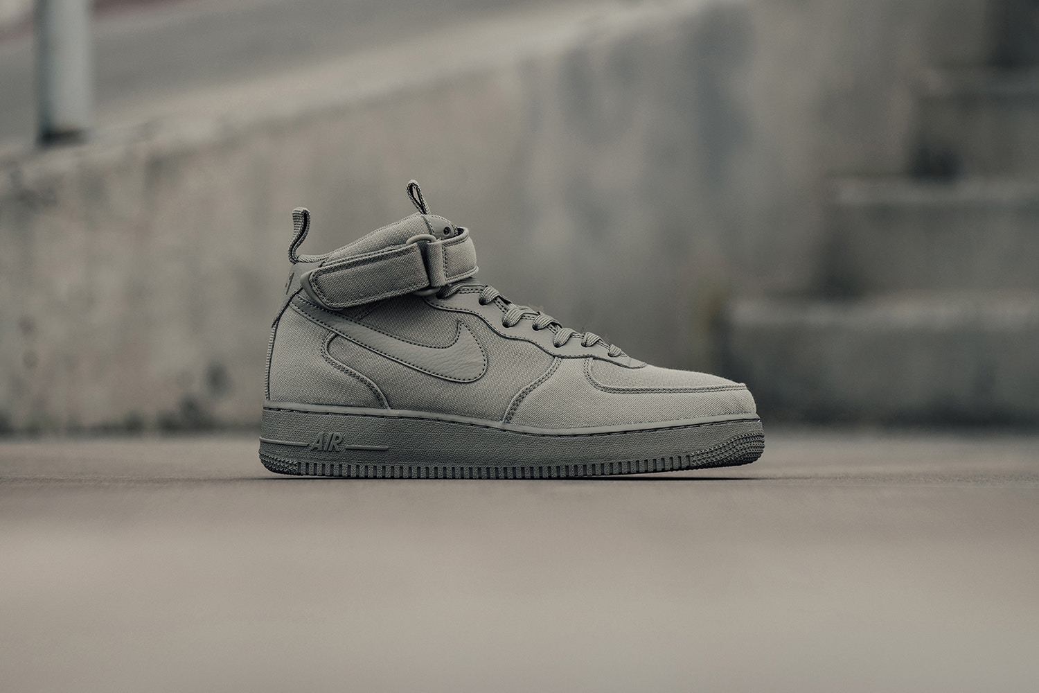 In 1 Drops Nike Mid Air Force bYf67yg