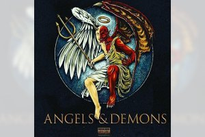 Joyner Lucas Chris Brown Angels & Demons