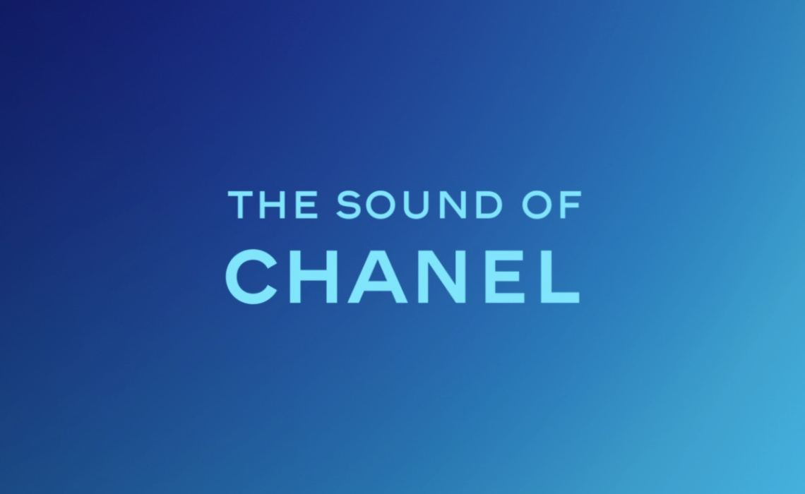 The Sound of Chanel