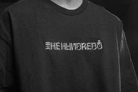 Usugrow x The Hundreds Spring 2018 Capsule