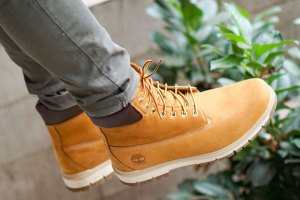 Timberland Spring 2018 Radford 6-Inch Boot