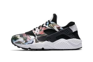 huge discount 58561 ae2e5 Nike Air Huarache