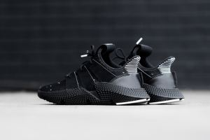 Adidas Prophere Cookies & Cream