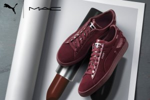PUMA x M∙A∙C for Suede 50 Pack