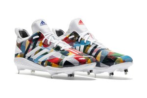 Adidas Baseball Nations Pack